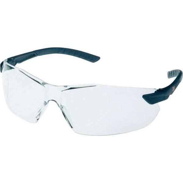 Gafas 3M de montura universal Serie 2820
