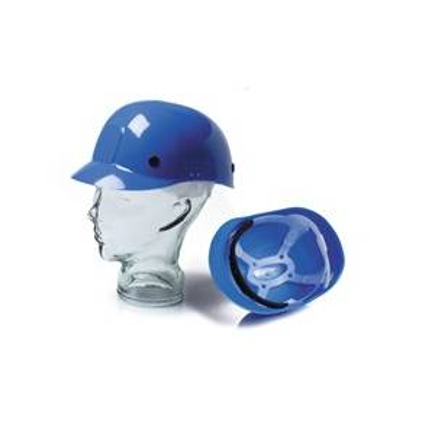 Casco bumb cap. 80560