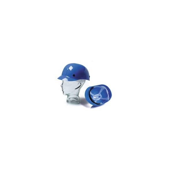 Casco bumb cap - 80560