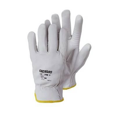 a50fb3a5281 Guantes para conducir, guantes riesgos mecánicos - NAISA.es