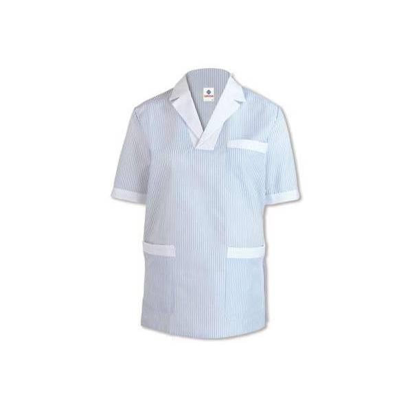 Camisola señora de rayas - 585