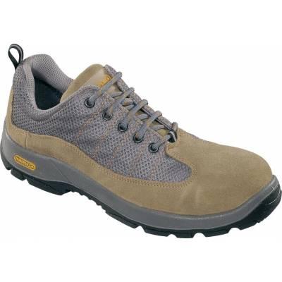 Zapato de seguridad seguridad S1P SRC