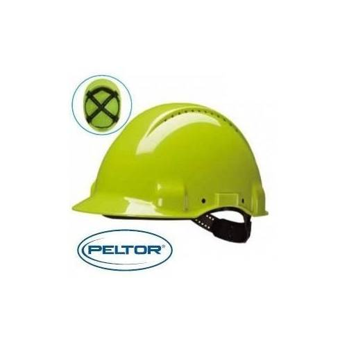Casco Peltor G3000