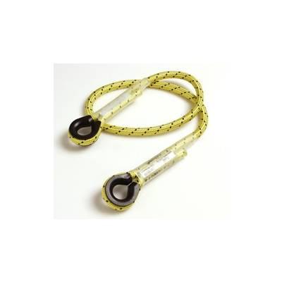 Elemento de amarre de 80 cm. 80102