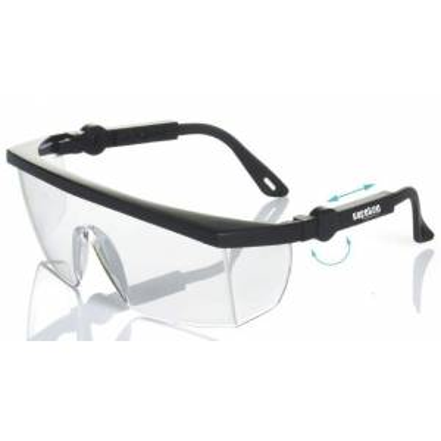 Gafas universal Spacer