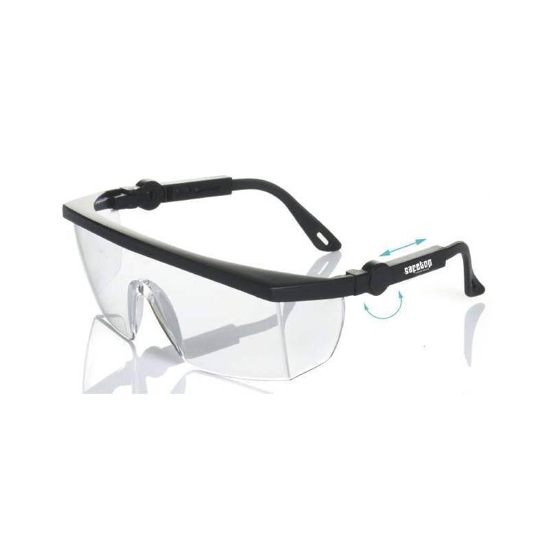 spacer lente transparente - 10100