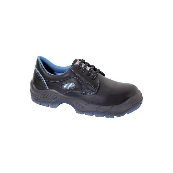 Zapato de seguridad PANTER Diamante Plus S2
