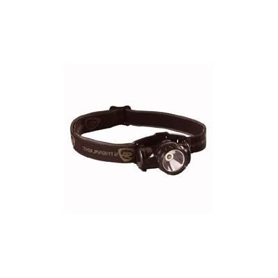 "Linterna para casco ""Enduro LED"" FA61411"