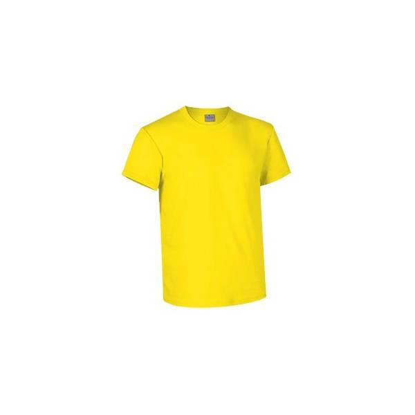 Camiseta niño 100% algodón VARACING