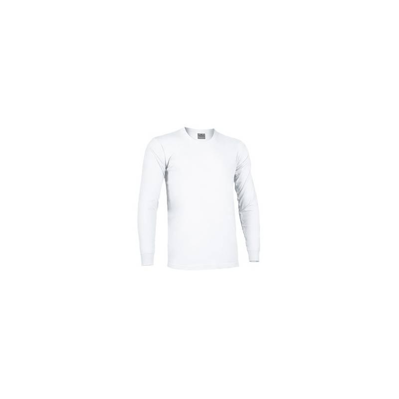 Camiseta niño manga larga VAARROW