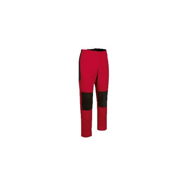 Pantalón para niño VAHILL