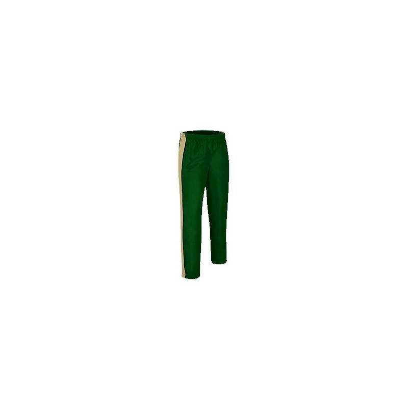 Pantalón de chandal niño 100% poliester VATOURPANT