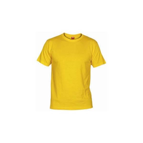 Camiseta para niño 100% algodón GFDOGONIÑO