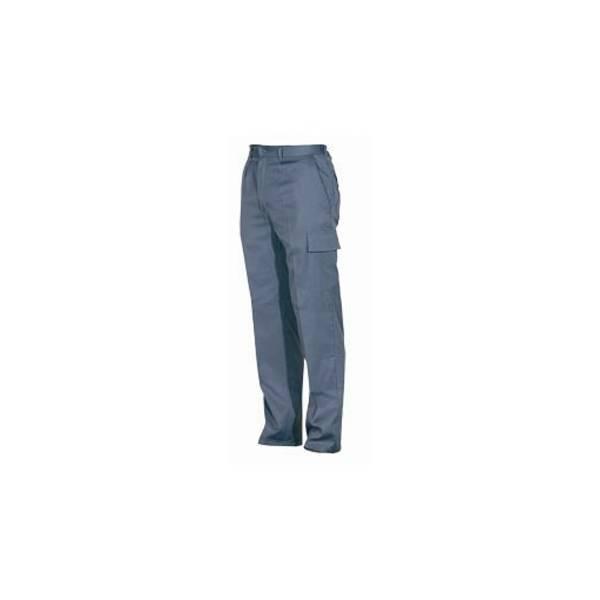 Pantalón de trabajo tergal 9100