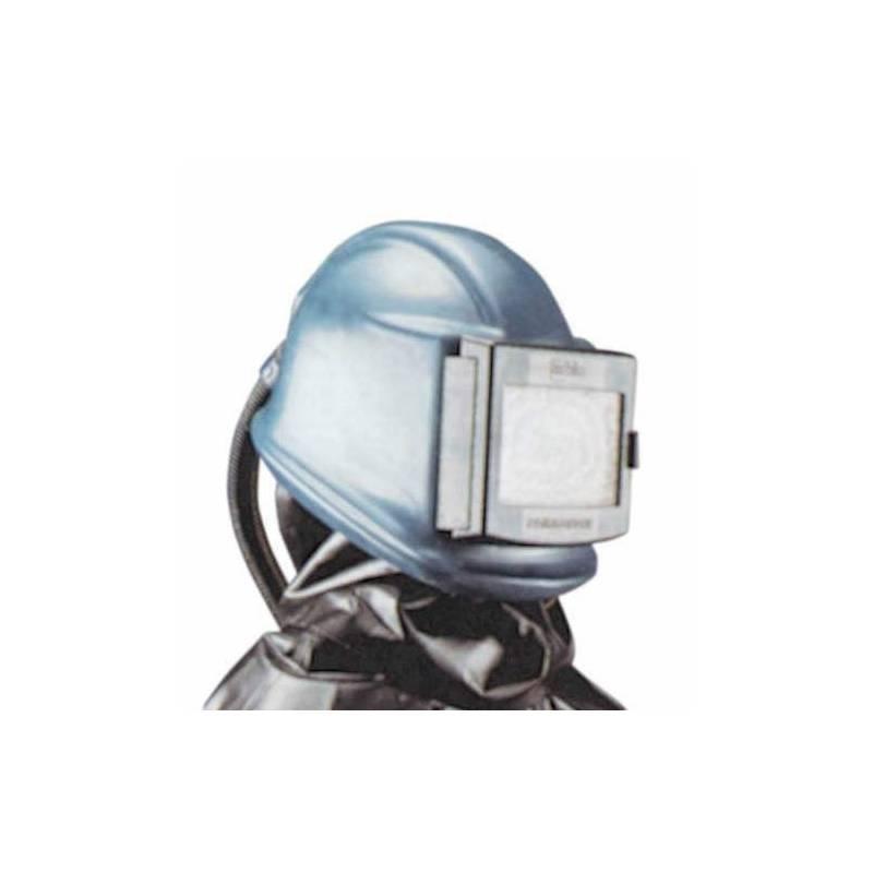 commander II - 30050