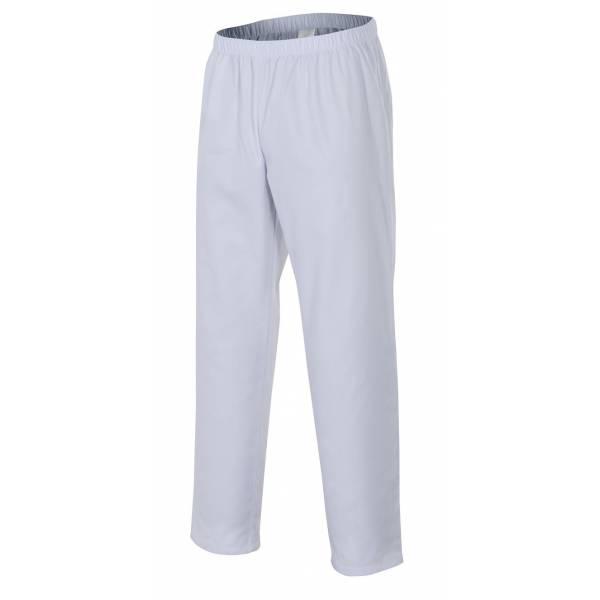 Pantalón para alimentación tipo pijama básico