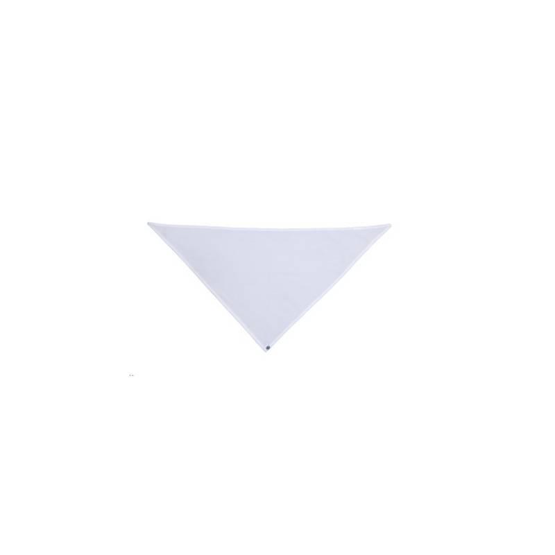 Pico Cocinero,color blanco. VE20