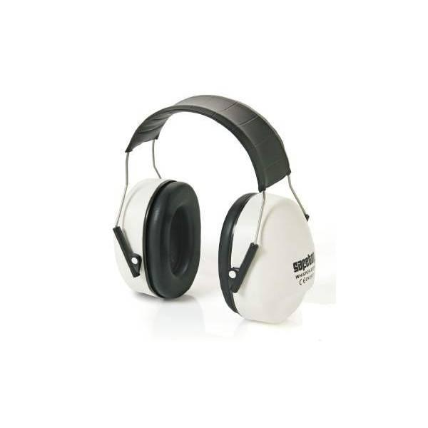 whisper - 83000