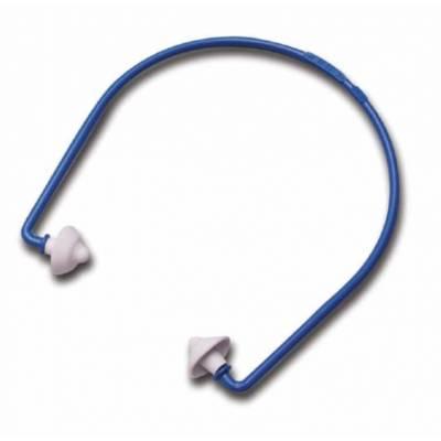 light band - 82700