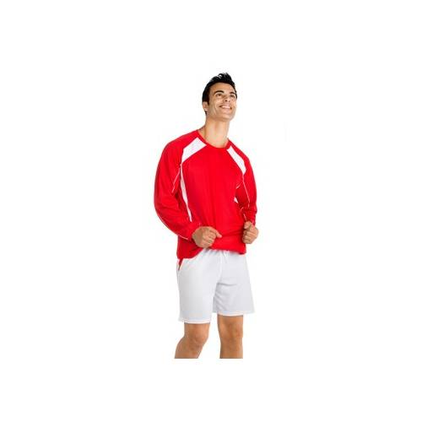Camiseta deportiva unisex