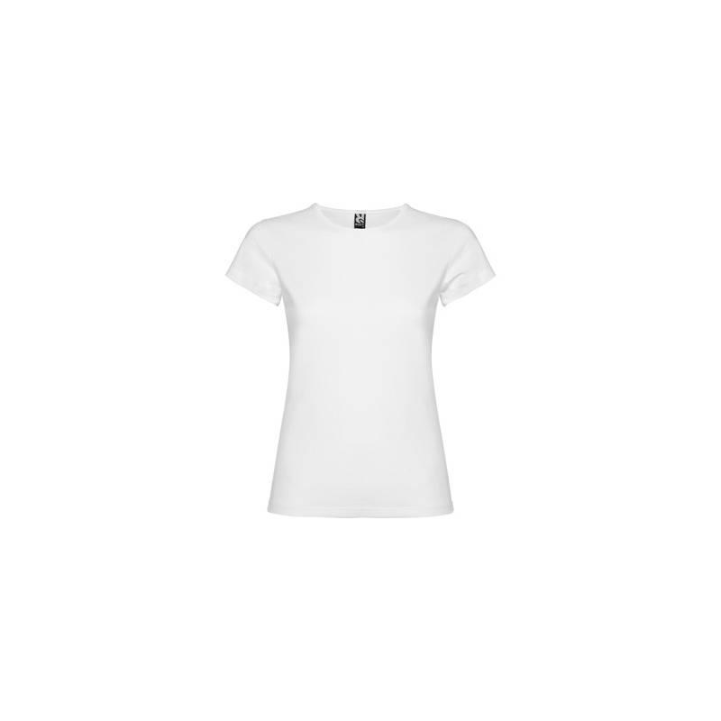 Camiseta de mujer Bali