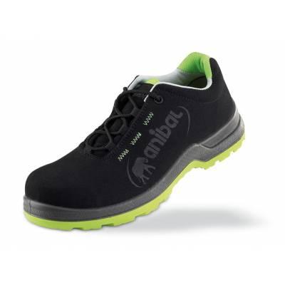 Zapato de trabajo ESD Centurion S3