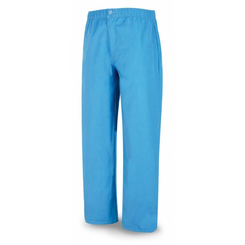 Pantalón pijama sanitario tergal 180 gr MA388-PS