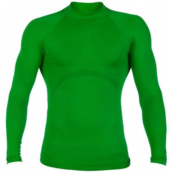 camiseta térmica BEST