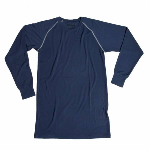 Camiseta interior termo reguladora. avia