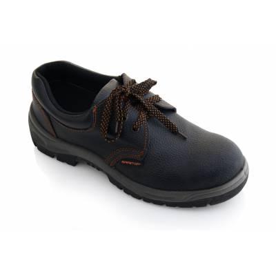 Zapato de seguridad S1P cordones
