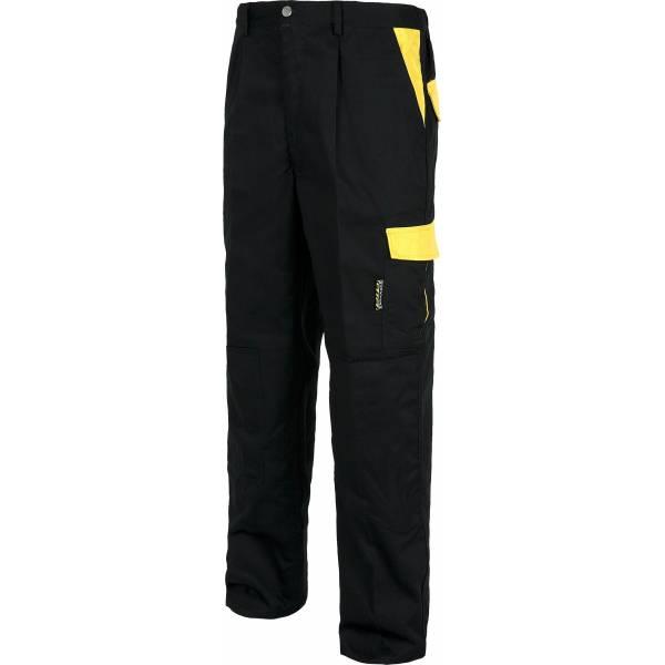 Pantalón línea 2 - WF1550