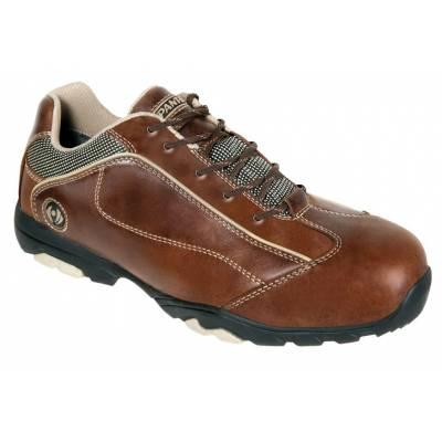 Liquidacion. Zapato de seguridad PANTER Toledo S3