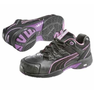 Zapato de trabajo de mujer PUMA S2