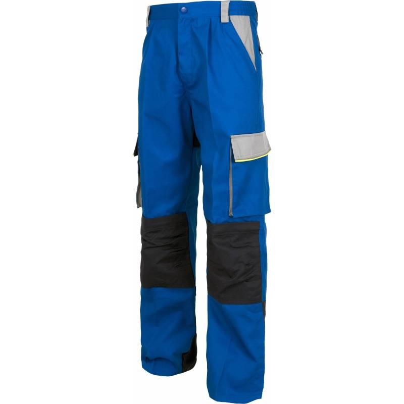 Pantalón línea 5 - WF5852