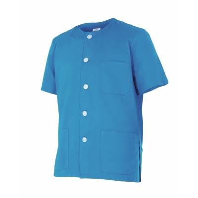 Casaca de pijama sanitario VE599