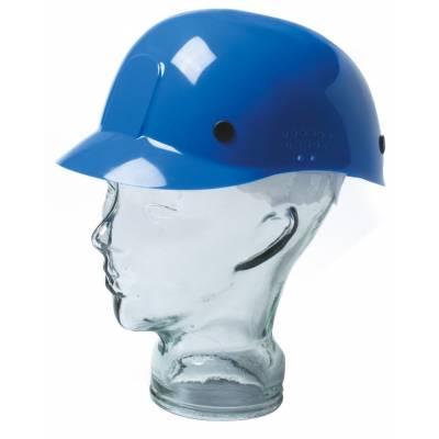 Casco de obra ligero Bumb Cap