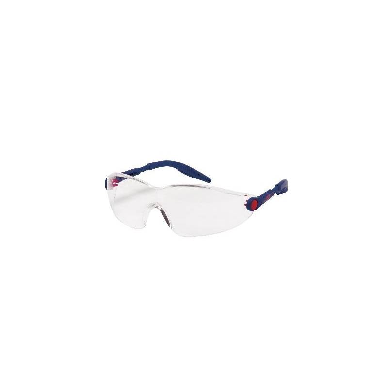 Gafas 3M de montura universal 2740
