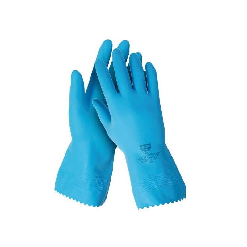 Guante sintético dom safe - T254FL
