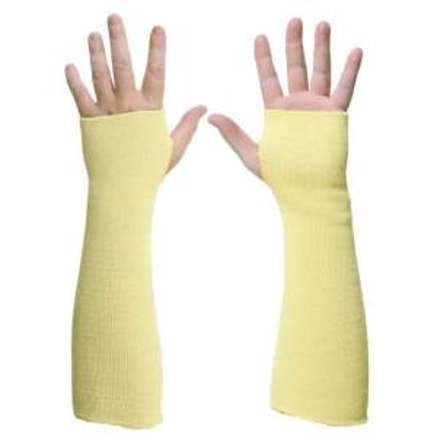 Guantes térmicos kevlar sleeves plus. slkw14
