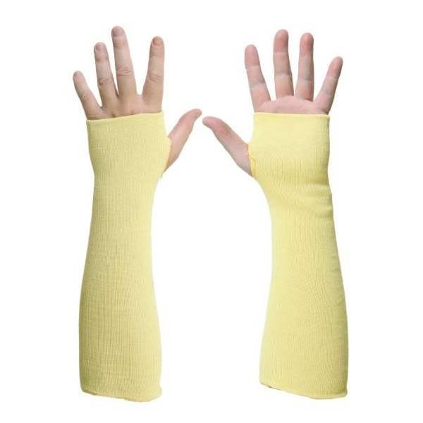 Guantes térmicos kevlar sleeves plus - SLKW14
