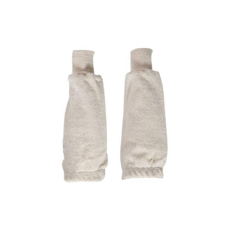 Guantes térmicos strongotherm sleeves - STR2235L