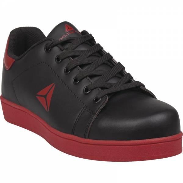 Zapato deportivo S1P muy ligero