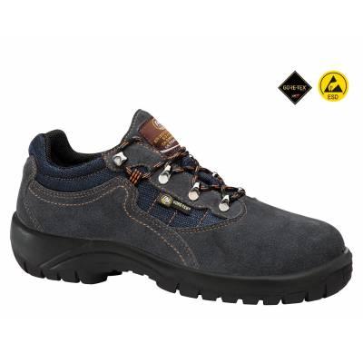 Zapato de seguridad S3 GORE-TEX Tasmania Top FAL