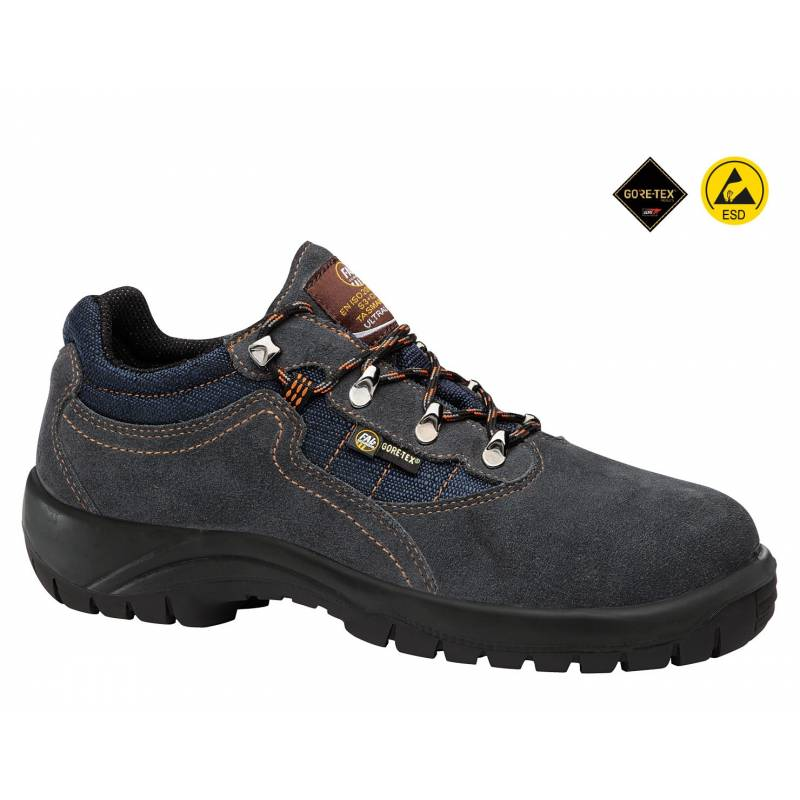 Zapato FAL GORE-TEX Tasmania Top
