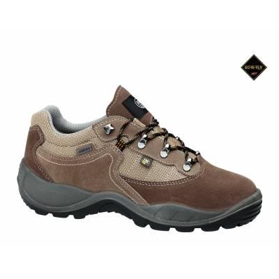 Zapato de seguridad FAL GORE-TEX CONFORT Tasmania
