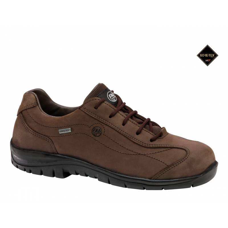 Zapato GORE TEX KEPLER Fal