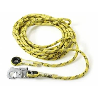 Cuerda de seguridad de 14 mm
