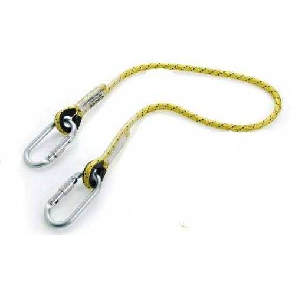Elemento de amarre - 80105