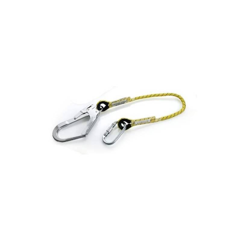 Elemento de amarre - 80106