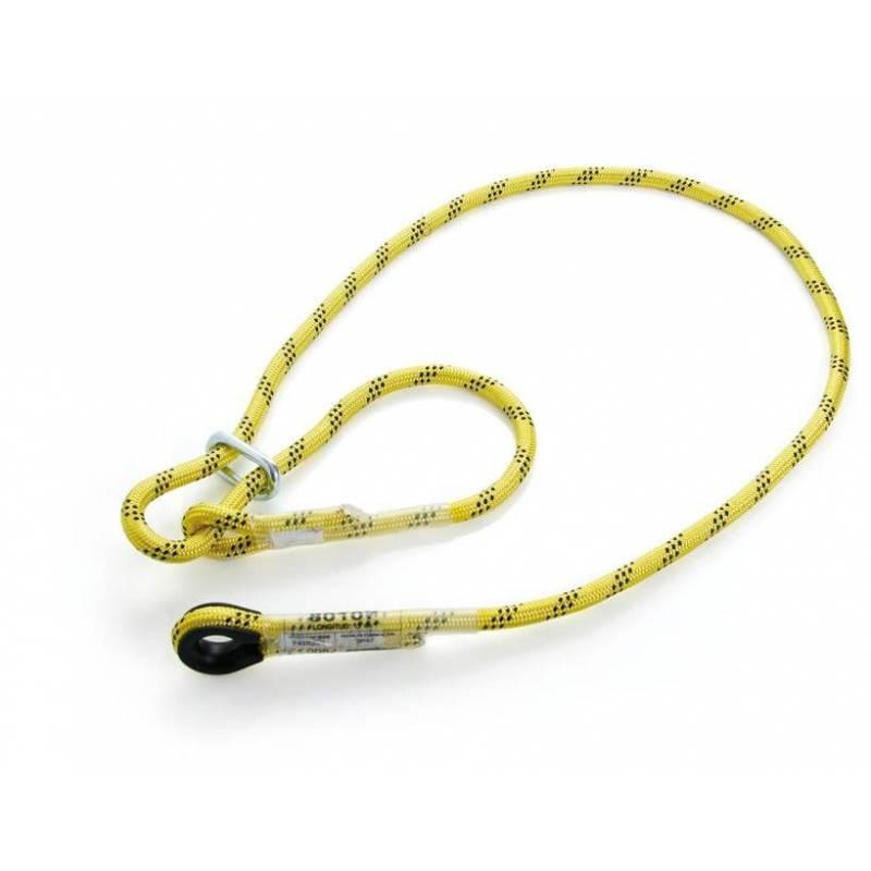 Elemento de amarre - 80107